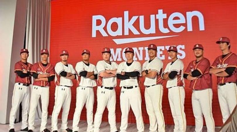 RM vs UL Dream11 Prediction: Rakuten Monkeys vs Unity 7-Eleven Lions Best Dream 11 Team for 2020 CPBL Match on May 30