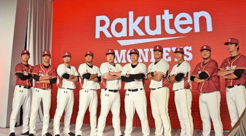 RM vs UL Dream11 Prediction: Rakuten Monkeys vs Unity 7-Eleven Lions Best Dream 11 Team for 2020 CPBL Match on May 31