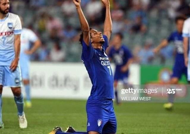 SSB vs ULS Dream11 Prediction : Suwon Bluewings FC vs Ulsan Hyundai FC Best Dream 11 Team for Korean League Match