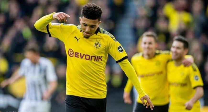 Lep Vs Dor Fantasy Prediction Rb Leipzig Vs Borussia Dortmund Best Fantasy Picks For Bundesliga 2020 21 Match The Sportsrush