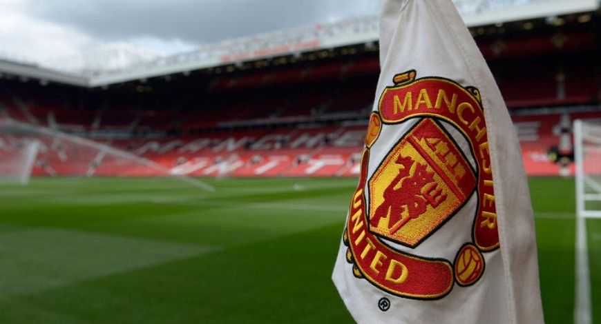 Manchester United offers to waive off loan sums owed by 3 EFL clubs to prevent financial strain on them