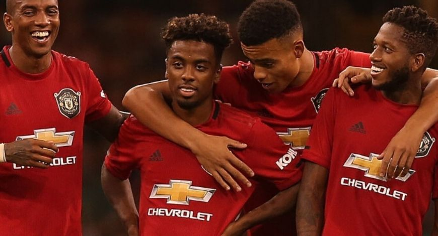 Man United Transfer News: Manchester United decides to give pay rise to academy prodigy amidst interest from Chelsea