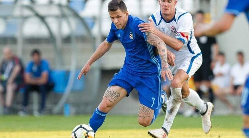 DIN vs SHSO Dream11 Prediction : Dinamo Minsk Vs Shakhtyor Soligorsk Best Dream 11 Team for Grand League