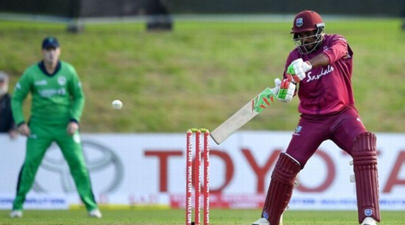 Vincy Premier League 2020 Points Table: Which is the best team in Vincy Premier League T10 so far?