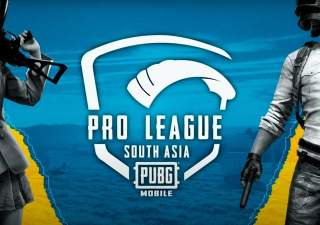 PMPL Points Table and Live Standings for Day 3 W2 : PMPL South Asia Results, Prize Pool and Format | PUBG Mobile Esports