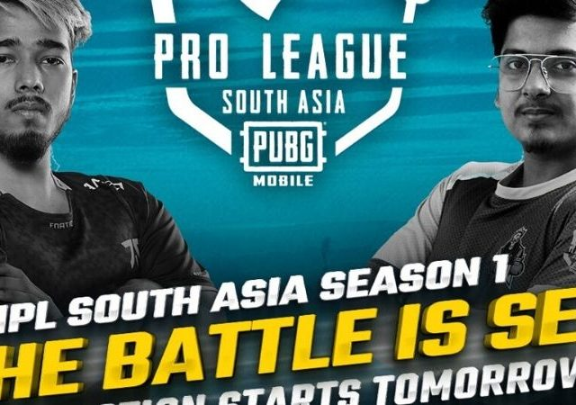 PMPL Standings and Day 3 Results, PMPL 2020 India Schedule, Teams, Format and Live Streaming | PUBG Mobile