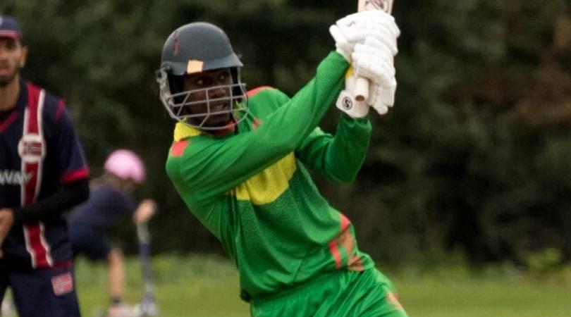 Vanuatu Blast T10 League 2020 Full Team Squads and Schedule and Fixtures