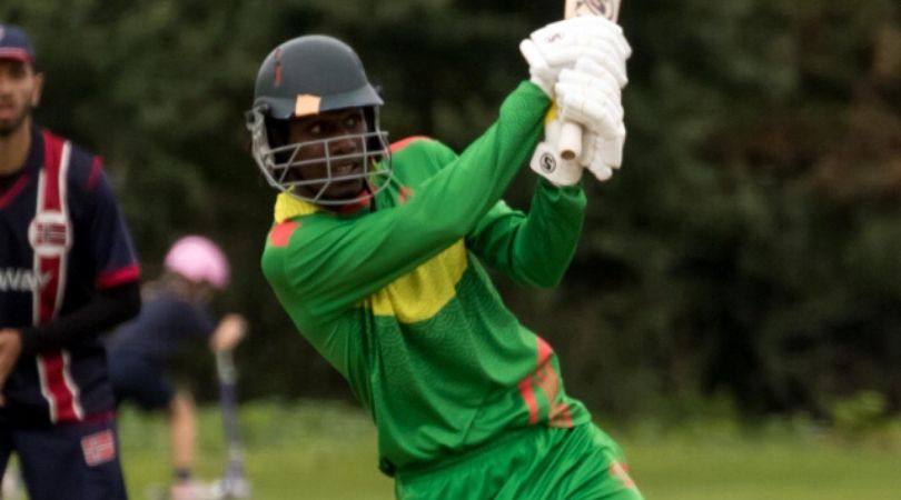 Vanuatu T10 League Telecast channel and Live Streaming: When and where to watch Vanuatu T10 League 2020?
