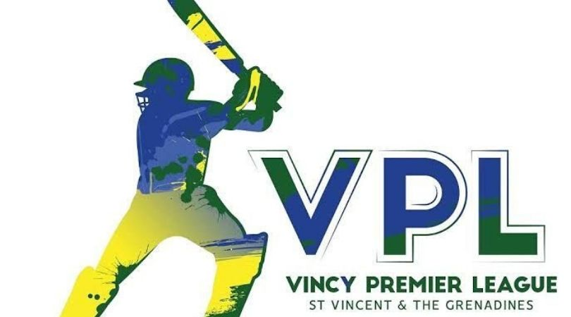 SPB vs LSH Dream11 Prediction : SALT POND Breakers vs LA SOUFRIERE Hikers Best Dream 11 Teams for Vincy Premier League