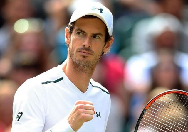 Andy Murray is coming back for the US Open and French Open
