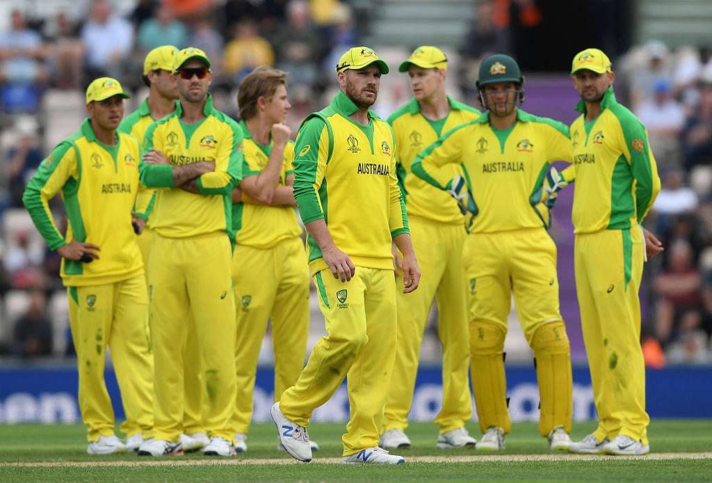 Cricket Australia remove batting coach Graeme Hick to manage financial challenge post COVID-19 pandemic