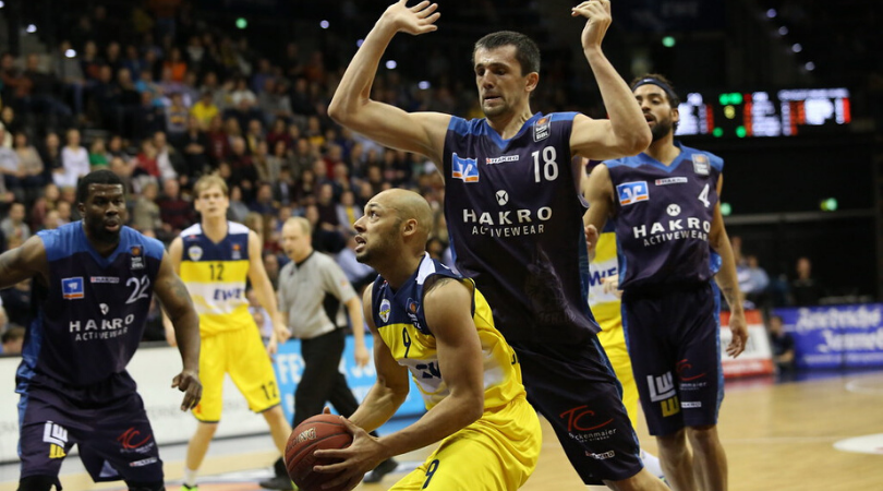 VAL Vs PAN Fantasy Prediction: Valencia Vs Panathinaikos Athens Best Fantasy Picks for Euroleague 2020-21 Match