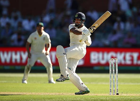 India tour of Australia 2020: Mark Taylor expresses concerns around Australia-India Boxing Day Test
