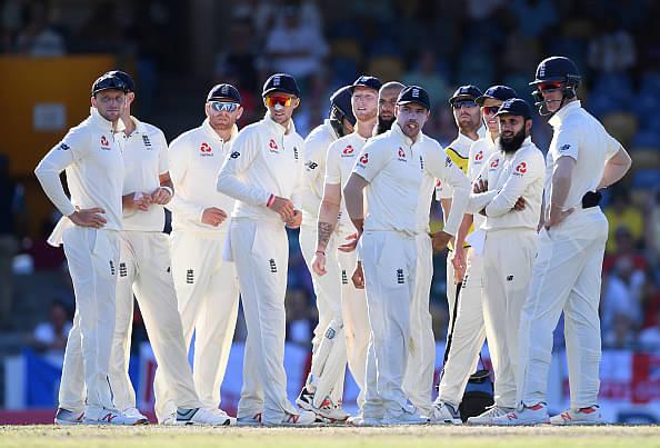 West Indies tour of England 2020: Joe Root to miss Southampton Test; Ben Stokes to lead England