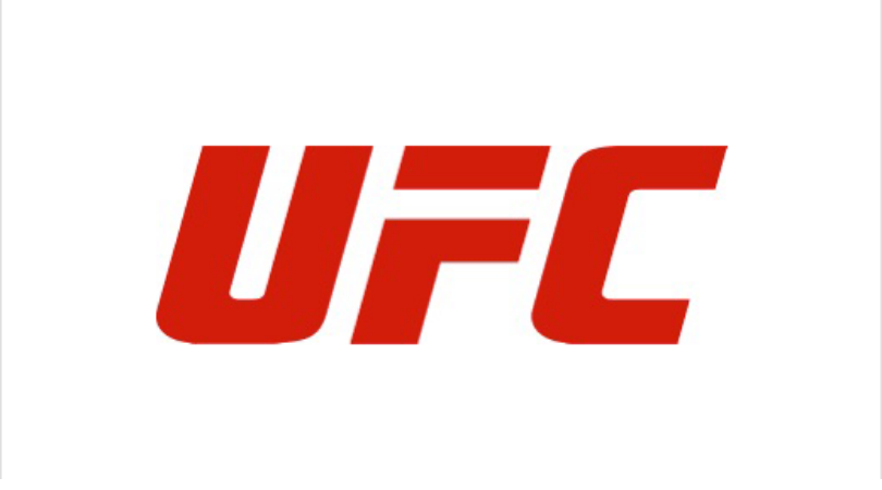 Man claiming to be a UFC fighter shoots 8 people