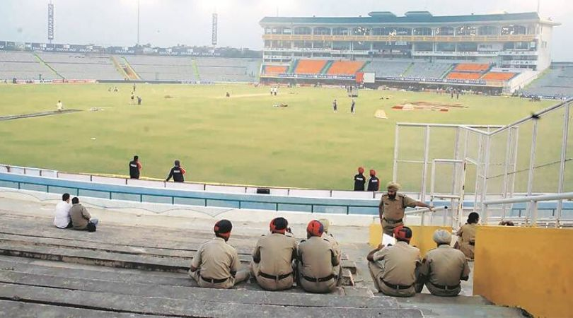 Punjab T10 League 2020 Full Team Squads and Schedule and Fixtures