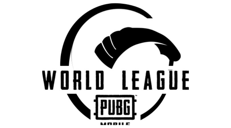 PMPL World League Schedule : PUBG Mobile World League Event to start Online from 10th July