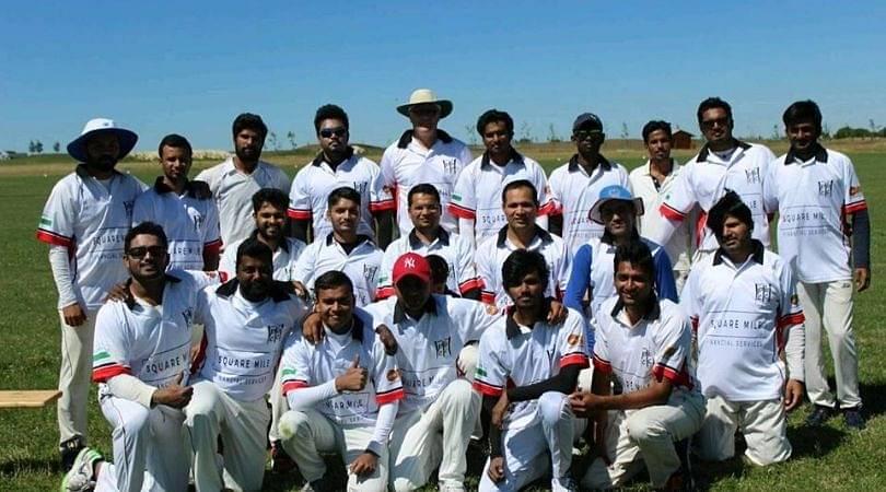 PBVI vs UCC Dream11 Prediction : Prague Barbarian Visigoths vs United Cricket Club Best Dream 11 team for Czech Super Series T10