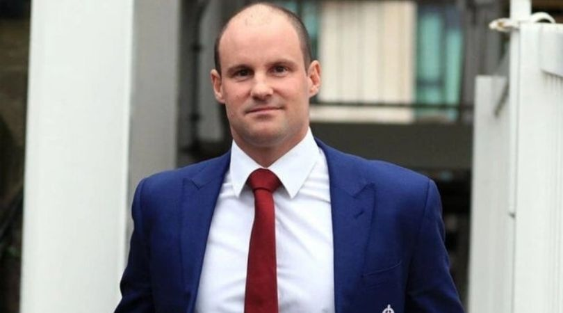Andrew Strauss among probable candidates to lead Cricket Australia