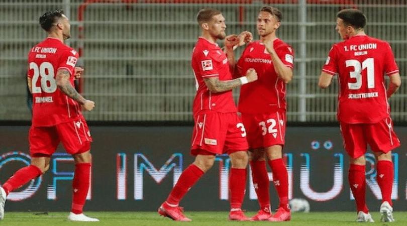 WOL Vs FRK Fantasy Prediction: Wolfsburg Vs Frankfurt Best Fantasy Picks for Bundesliga 2020-21 Match