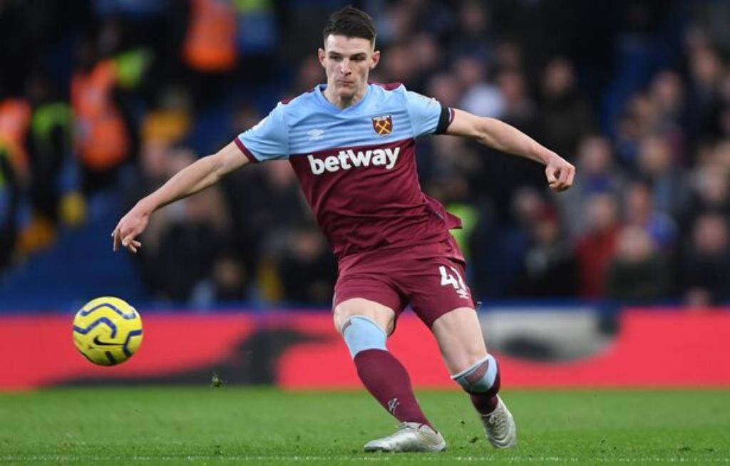 Chelsea Transfer News: Frank Lampard's transfer target sheds light on his speculated role with the Blues