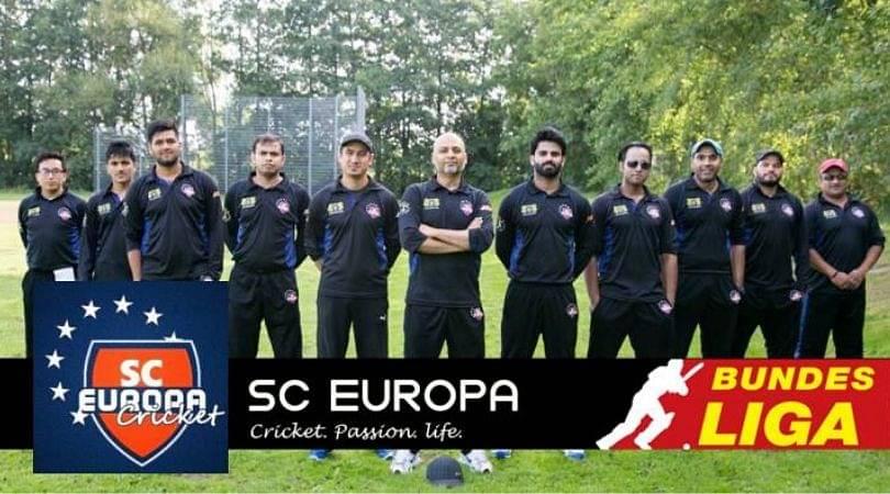 VFB vs SCE Dream11 Prediction: VFB Fallersleben vs SC Europa Cricket– 30 June 2020 (Kummerfeld)