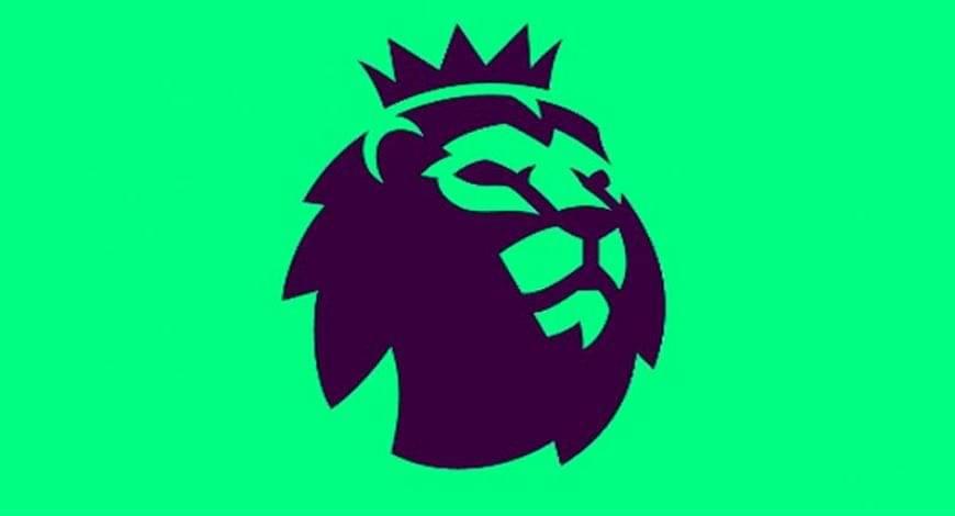 Fpl New Rules : Fantasy premier league 2020 rules changed ahead of Premier League restart