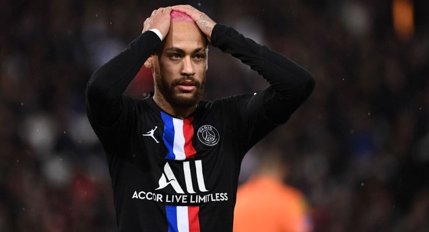 NIM Vs PSG Fantasy Prediction: Nimes Vs PSG Best Fantasy Picks for Ligue 1 2020-21 Match