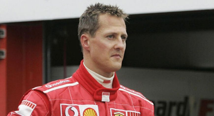 F1 records: Which driver has won the most World Championships in Formula 1?