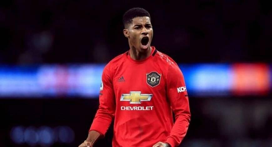 EVE Vs MUN Fantasy Prediction: Everton Vs Manchester United Best Fantasy Picks for Premier League 2020-21 Match