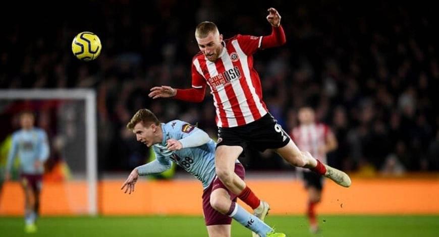 SHF Vs WHU Fantasy Prediction: Sheffield United Vs West Ham Best Fantasy Picks from Premier League 2020-21 Match