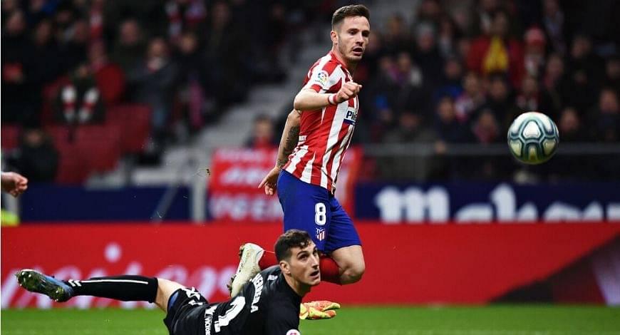 ATL Vs RB Fantasy Prediction: Atletico Madrid Vs Real Betis Best Fantasy Picks for La Liga 2020-21 Match
