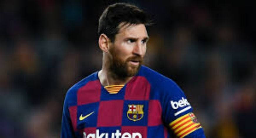 Lionel Messi New Contract: Barcelona star set to pen new deal till 2023; retirement at Nou Camp possible