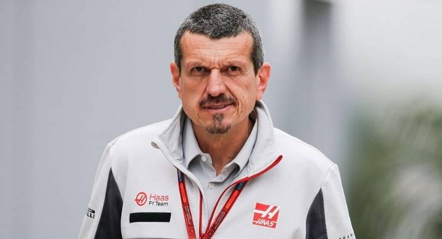 Gunther Steiner: Haas Boss confirms if Ferrari junior Callum Illot can be an option for Haas in 2021