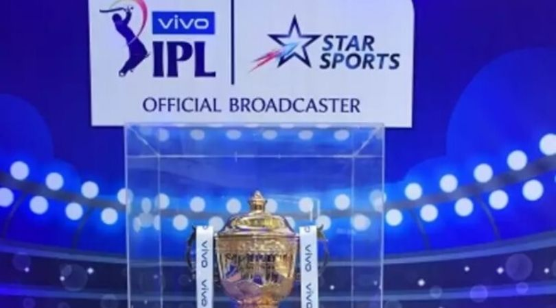 Will BCCI part ways with China-based Vivo as IPL title sponsor; Arun Dhumal answers
