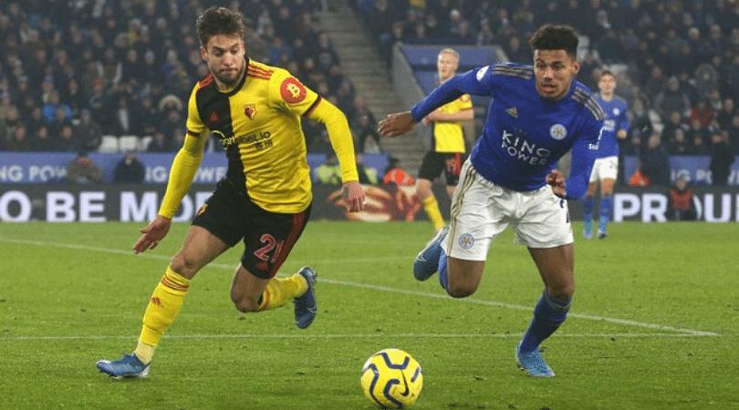 DER Vs WAT Fantasy Prediction: Derby County Vs Watford Best Fantasy Picks for Championship 2020-21 Match