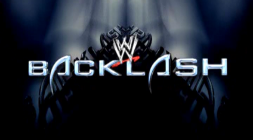 WWE Backlash Telecast in India, Broadcasting Channels and Live Streaming