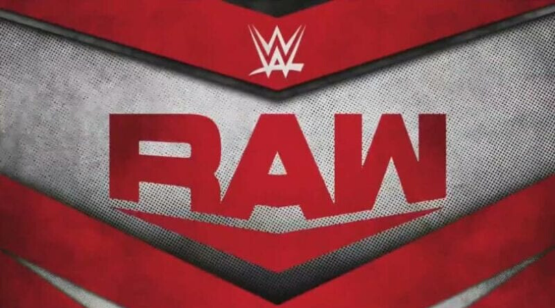 WWE Raw will feature an 'unexpected surprise' that 'everyone will like'