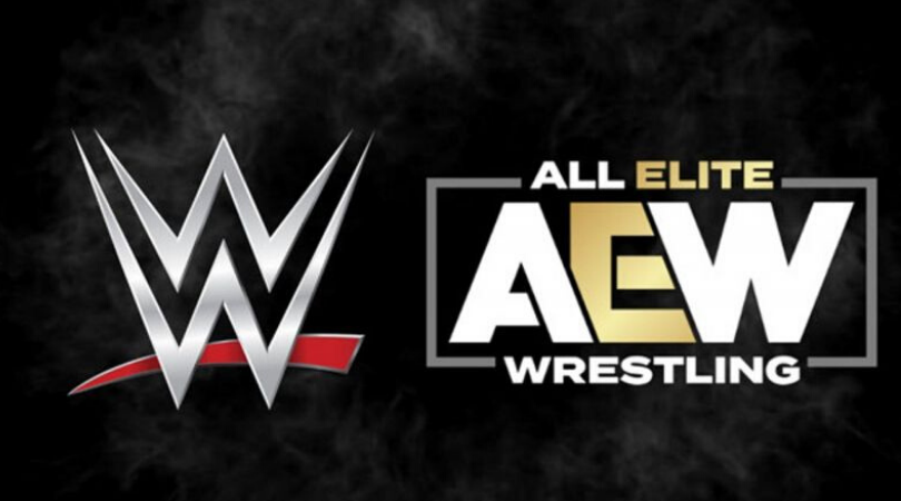 WWE and AEW could allow fans back into stadium