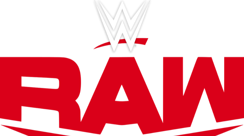 WWE plan to form a new faction on RAW