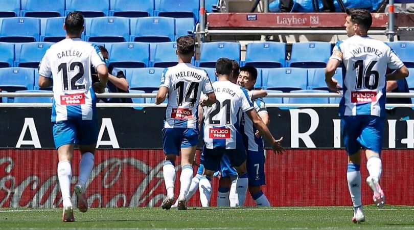 ALA vs RS Dream11 Prediction: Deportivo Alaves vs Real Sociedad Best Dream 11 Team for La liga 2019-20