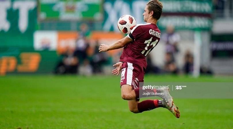 TIR vs MTS Dream11 Prediction : Tirol Vs Mattesburg Best Dream 11 Team for Austrian Bundesliga 2019-20