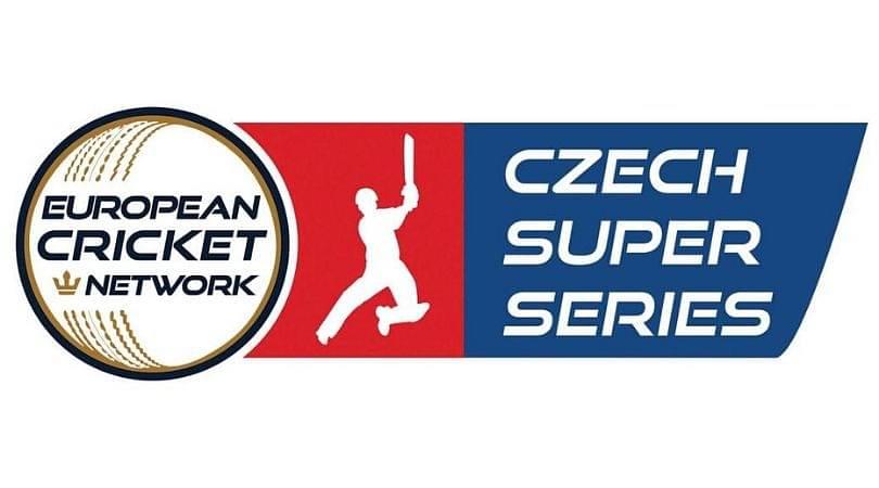 BCC vs BRG Dream11 Prediction : Bohemian CC vs Brno Rangers Best Dream 11 Team for
