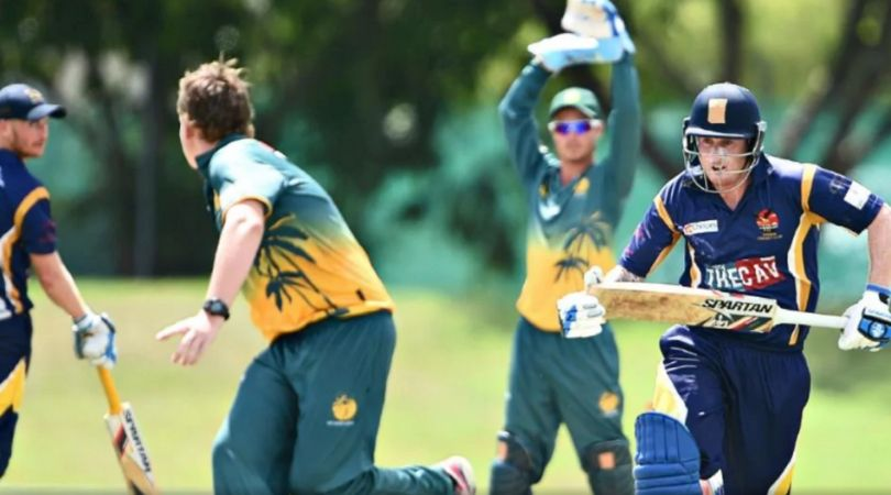 SD vs DDC Dream11 Prediction : Southern District Cricket Club vs Darwin Cricket Club Best Dream 11 Team for Darwin ODD
