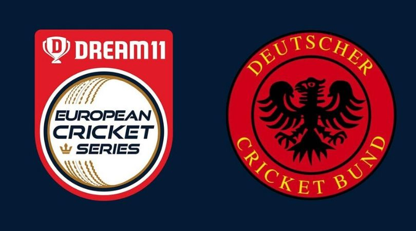 MTV vs FDF Dream11 Prediction : MTV Stallions vs SG Findorff EV Best Dream 11 Team for ECS Kummerfeld