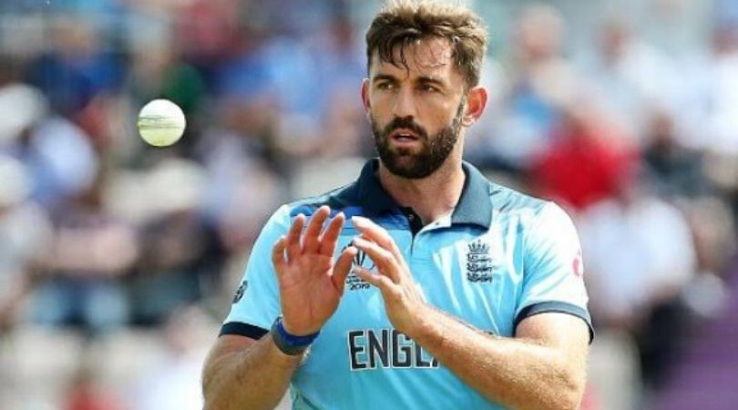 Liam Plunkett open to represent USA post England rebuff