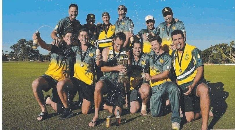 PCC vs PT Dream11 Prediction : Palmerston Cricket Club vs Pint Cricket Club Best Dream 11 Team for Darwin ODD
