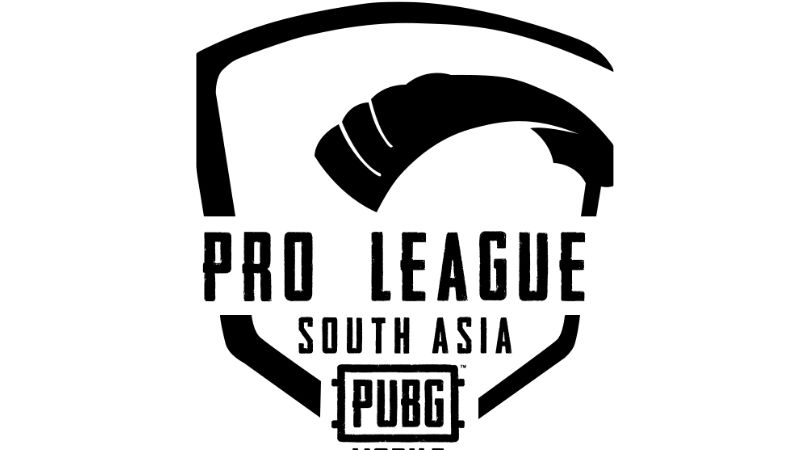PMPL Live Standings and Points Table : PMPL South Asia Finals 2020 Day 1 Results