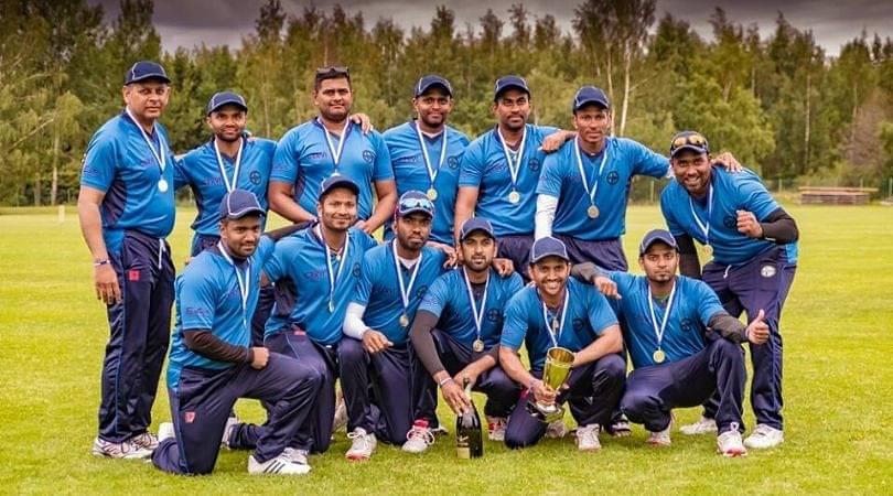 VCC vs GHC Dream11 Prediction : Vantaa Cricket Club vs Greater Helsinki CC Best Dream 11 Teams for Finnish Premier League