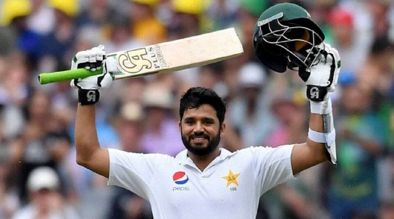 Pakistan tour of England 2020: Azhar Ali expresses concern over managing over rate